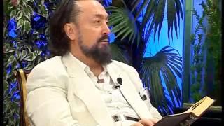 Ali İmran Suresi, 103-104 Ayetlerinin Tefsiri (3 Mayıs 2010 tarihli...