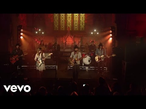 angus-julia-stone-heart-beats-slow-milk-live-at-the-chapel-angusjuliastonevevo