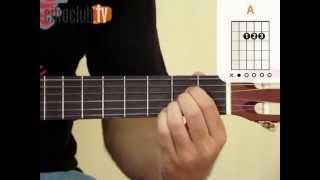 Videoaula Dois Rios - Completa
