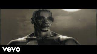 Suprême NTM - Clasher mon Crew... (t'es fou !) ft. Iron Sy
