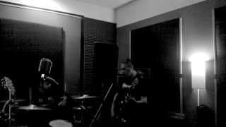Backstage Aliptico - Instrumental
