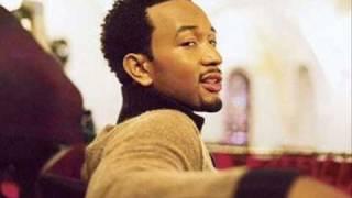 John Legend - Lets Get Lifted Again
