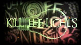 Set It Off - Kill The Lights (Lyric Video)