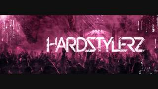 Acti & Jajox - Satana (Zatox Remix) (Unleashed RIP) [HD + HQ]