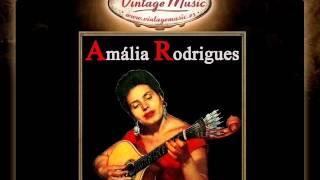 AMALIA RODRIGUES CD Vintage Folk. Una Casa Portuguesa, Lisboa Antiga, Solidao