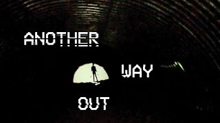 Marble Hornets: Another Way Out