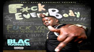 Blac Youngsta - Youngsta ft. Young Thug