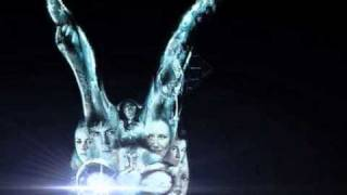 Mad World Gary Jules Real Official Acapella