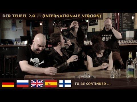 schandmaul-der-teufel-20-internationale-version-schandmaul
