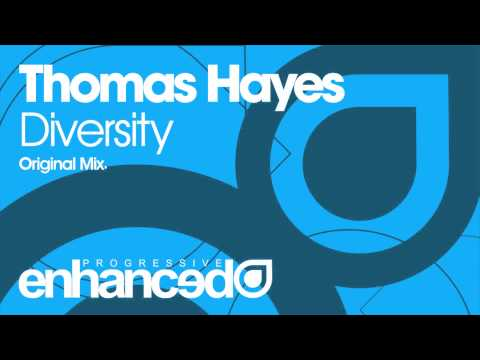 thomas-hayes-diversity-original-mix-out-now-enhanced-music