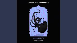 MollyBreath