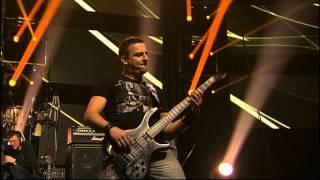 Aco Pejovic - Jedino moje milo - (Live) - (Arena 19.10.2013.)