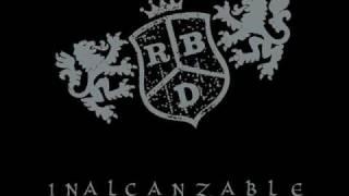 Inalcanzable Version Bossanova Remix RBD