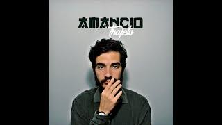 AMANCIO - Trajeto