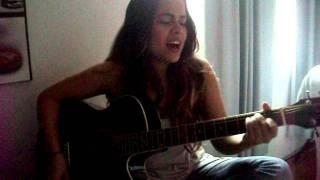 Victoria Bicalho Mariani - Elevador  ( cover)
