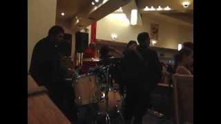 Somos una iglesia. By coro Emanuel de las Vegas