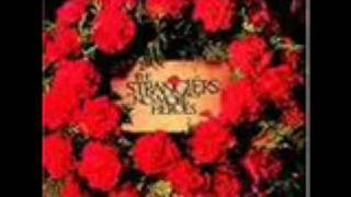 Something Better Change - The Stranglers