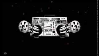 Hip Hop R&B Type Beat One Touch 2015 Ellohim Jay Beatz INSTRUMENTALS