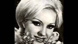 Ayla Dikmen - Anlamazdin