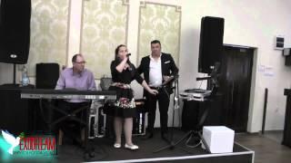 Eliza Holban - I-auzi tata lautarii