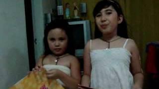 Showbiz News Na Naman (SNNN) by Justene & Jacqueline - May 2010