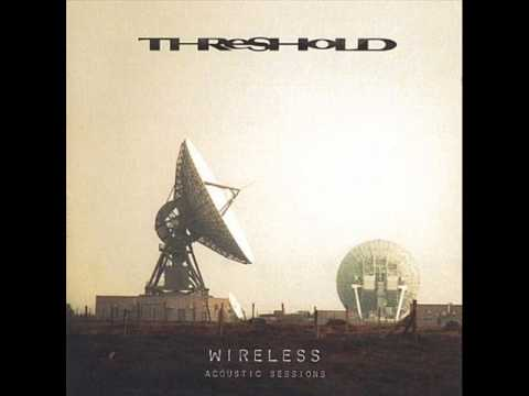threshold-narcissus-acoustic-ilias-gyf