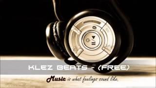 Beat #1 Reggaeton Electronico - (ElectroFlow Gratis) (Prod. by Klez Beats)