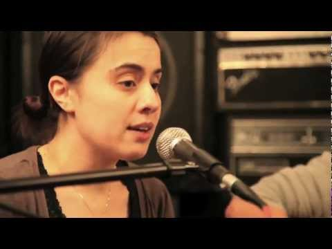 puzzle-pants-lemuria-cover-rekordmeister-music