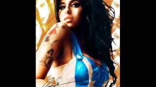 Amy Winehouse Feat. Jay Z ~ Rehab (Remix)