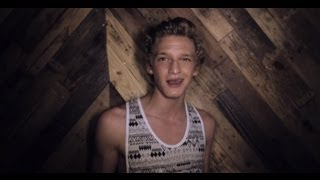 "Cody Simpson ""Wish U Were Here"" Music Video"