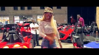 Wild Thoughts - DJ Khaled ft. Rihanna, Bryson Tiller