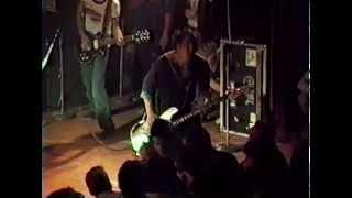 Black Flag  - Revenge (Live 1982)