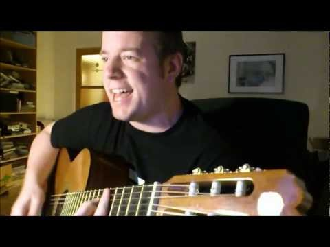 the-offspring-slim-pickens-acoustic-cover-mickeramone