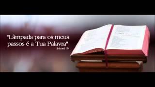 Tua Palavra - Comunidade Católica Shalom
