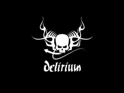 Navegar de Delirium Letra y Video