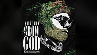 Money Man - Isis (Grow God)
