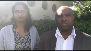 Election du bureau politique du MMM : L'accès refusé aux 2 «élus» de la régionale no 17