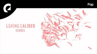 Plane Tickets - Loving Caliber