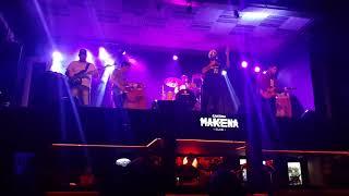 Rock Nacional - Zake (Adicto Live )