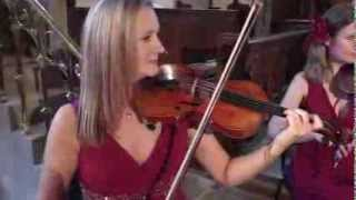 Palladio (Karl Jenkins) played by Bowfiddle Strings