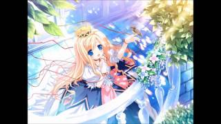 Nightcore - Ever After High