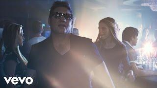 Kurt Darren - Dans op die Tafels