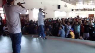 rap in the soul - paji.wmv
