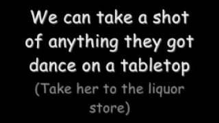 3OH!3 feat. Lil Jon - Hey with Lyrics!