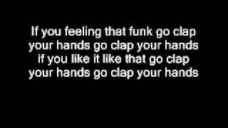 Mac miller - man in the hat [lyrics]