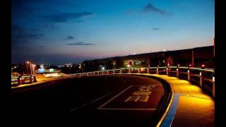 Tracy Chapman -  Fast Car Featurecast Remix