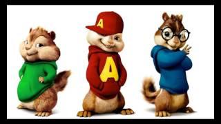 Antonio José, Cali Y El Dandee   Tú Me Obligaste Alvin y Las Ardillas🎶🎤