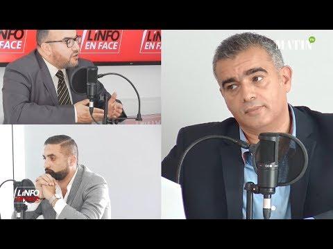 Video : Comment soutenir la croissance économique en 2019?