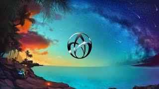 Elivion & Paper Planes - Coral Original Mix