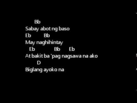 eraserheads-spoliarium-lyrics-w-guitar-chords-jonmcjr